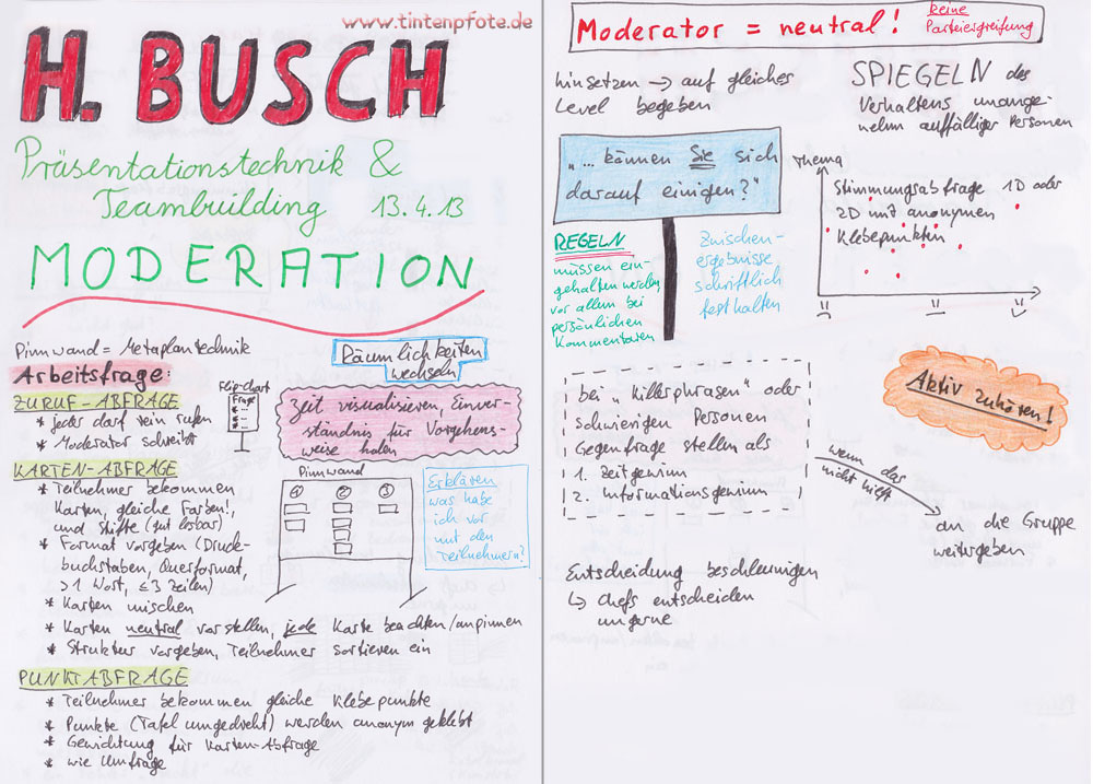 2013-04-13_busch_moderation