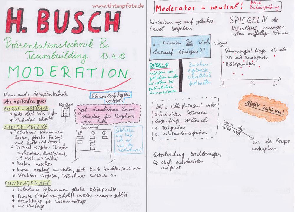 2013-04-13_busch_moderation