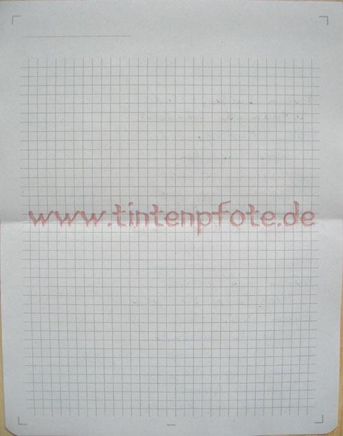 paperscreen_pad_rueckseite
