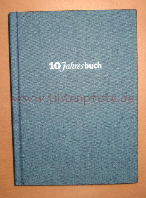 10jahresbuch_deckel