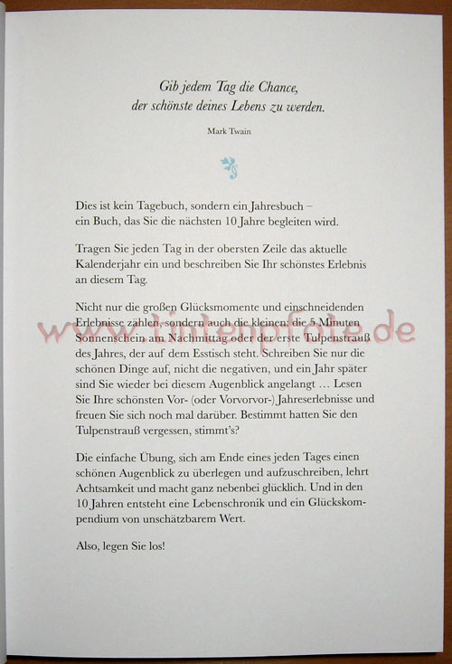10jahresbuch_howto