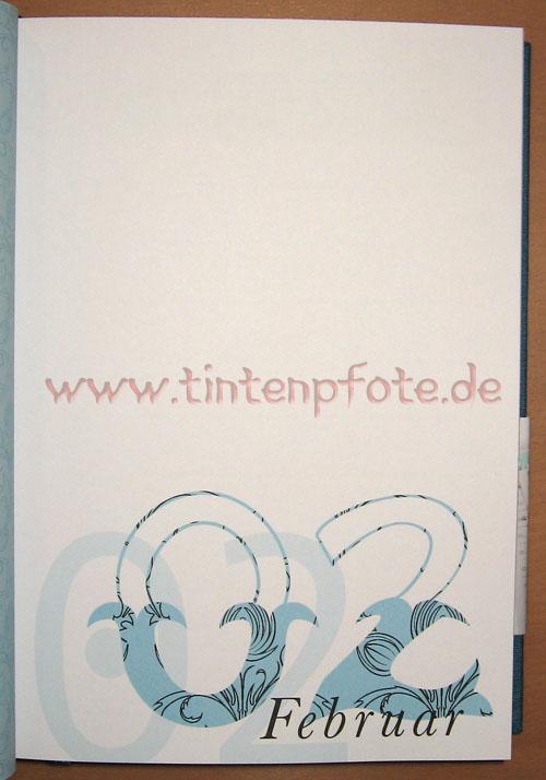 10jahresbuch_monatsseite