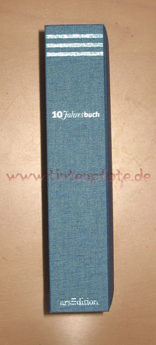 10jahresbuch_ruecken