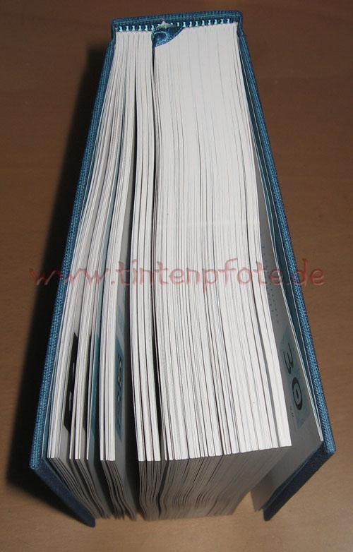 10jahresbuch_seiten