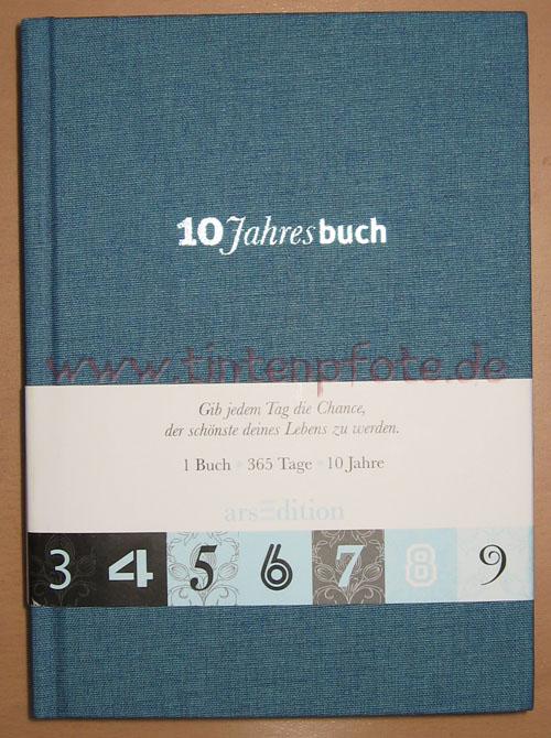 10jahresbuch_umschlag