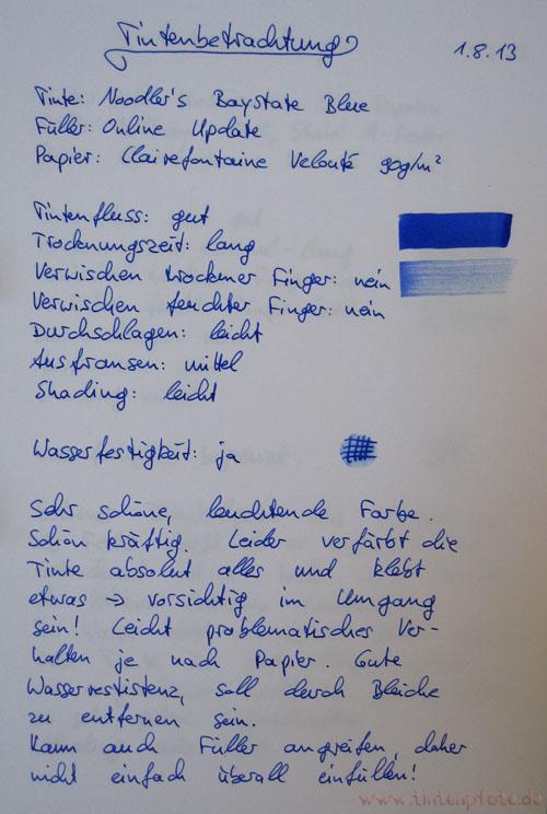 noodlers_baystate-blue_uebersicht