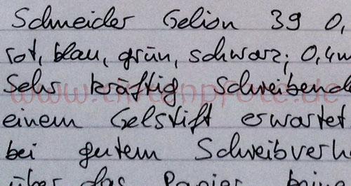 schneider-gelion