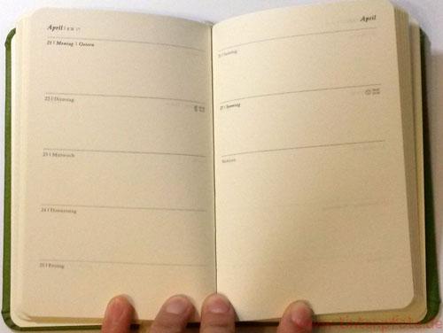 diario-layout-horizontal