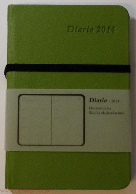 diario-vorne-einband