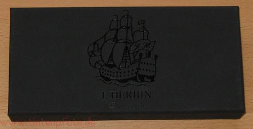 herbin-tempete-karton